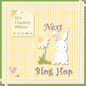 March 2015 Blog Hop Next-Resized me