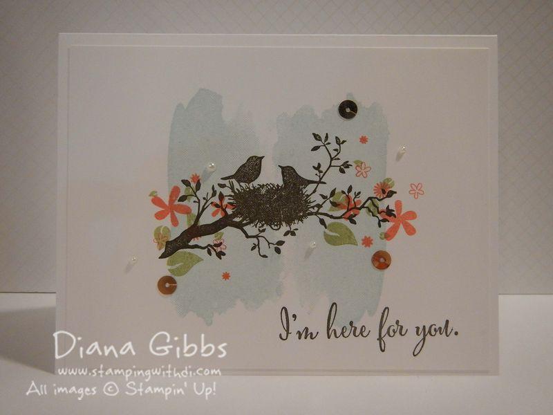 DiVa Day Diana Gibbs card 2