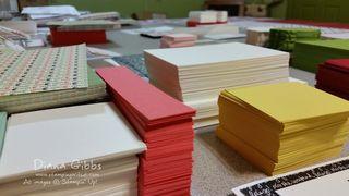 Village of Paper