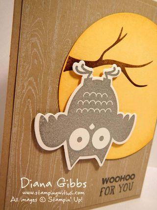 Whoo Hoo Owl Card 003 copy