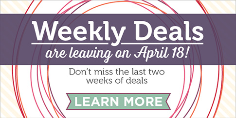 Demo-Main_WeeklyDeals_Apr0516_NA