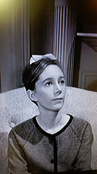 Josie Lloyd Andy Griffith