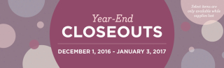 Yearendcloseout_demoheader_na (1)