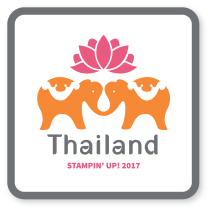 Thailand Blog Badge (1)