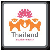 Thailand Blog Badge (1)