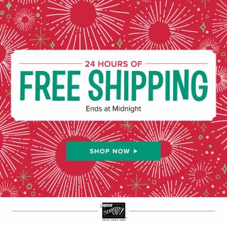 Free shipping Diana Gibbs