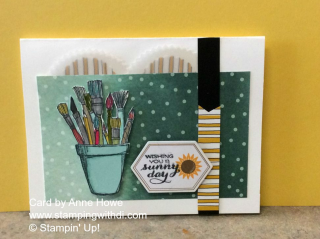 Anne Howe www.stampingwithdi.com