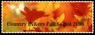 Fall social header 2018 www.stampingwithdi.com