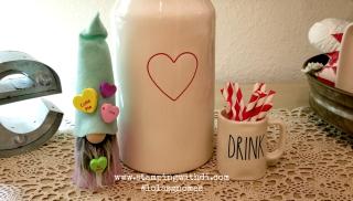 Gnome valentino www.sstampingwithdi.com  #lolasgnomes