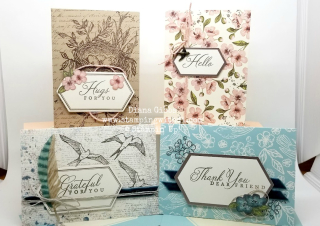 Hugs from shelli group www.stampingwithdi.com