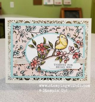 Bird Ballad DSP laser www.stampingwithdi.com