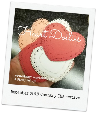 INKcentive December 2019 www.stampingwithdi.com