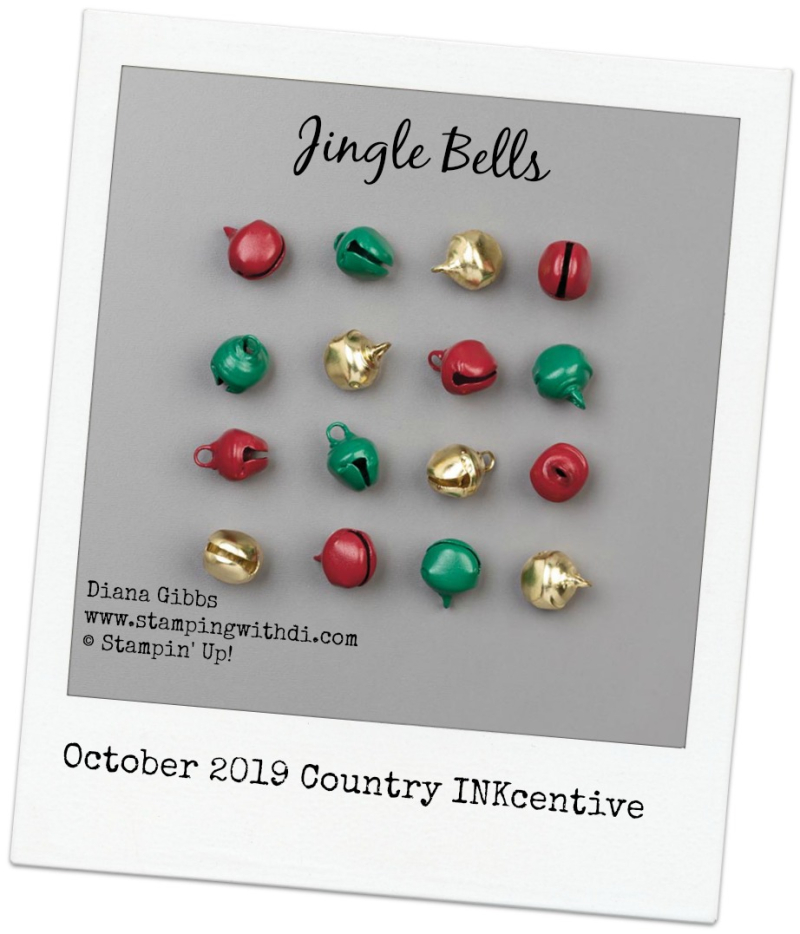October 2019 Country INKcentive