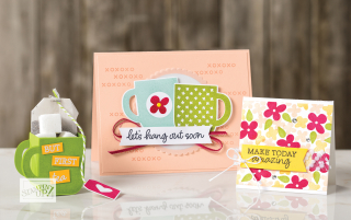 Cute cups www.stampingwithdi.com