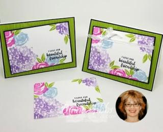 Beautiful Friendship cards https://www.stampingwithdi.com/2020/09/beautiful-friendship-tmt-45.html