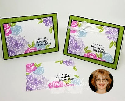 Beautiful Friendship cards (1)