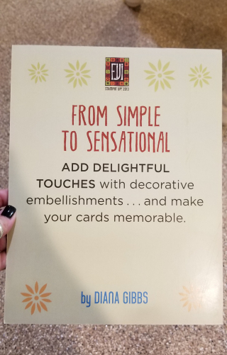 From Simple to Sensational Sign (1)