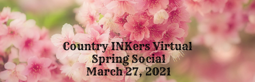 Spring Social Banner 2021 https://www.stampingwithdi.com/2020/11/country-inkers-virtual-spring-social-2021-registration-is-open.html