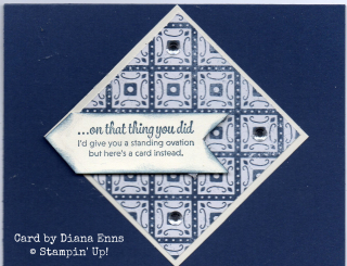 Diana Enns 2 https://www.stampingwithdi.com/2020/11/team-card-gut-challenge-reveal-for-october.html