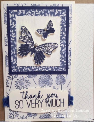 Kristen Isaacs https://www.stampingwithdi.com/2020/11/team-card-gut-challenge-reveal-for-october.html
