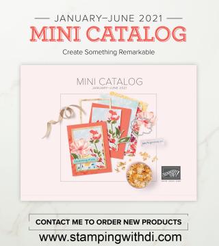 2021 Mini Catalog Cover (1)