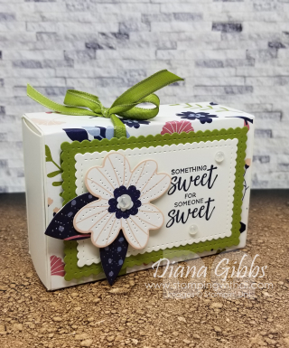 Love You Always Paper Blooms Boxhttps://www.stampingwithdi.com/2021/01/love-you-always-treat-box.html
