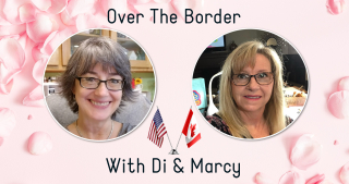 Over The Border Banner https://www.stampingwithdi.com/2021/01/hey-birthday-chick-bundle-virtual-class.html