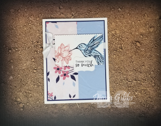 A Touch of Ink stamping with di https://www.stampingwithdi.com/2021/02/a-touch-of-ink-mystery-card-gut-challenge.html