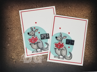 Kangaroo & Company stamping with di  https://www.stampingwithdi.com/2021/04/april-country-inkcentive-host-code.html