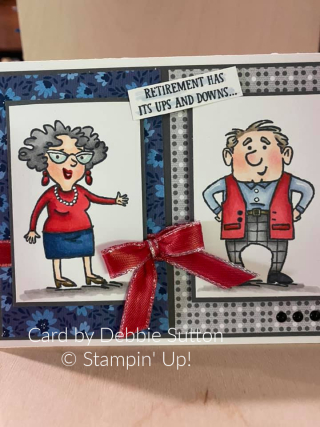 Debbie Sutton https://www.stampingwithdi.com/2021/04/march-mystery-card-gut-team-challenge.html