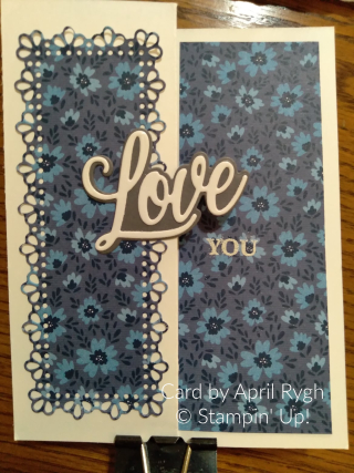 April Rygh https://www.stampingwithdi.com/2021/04/march-mystery-card-gut-team-challenge.html