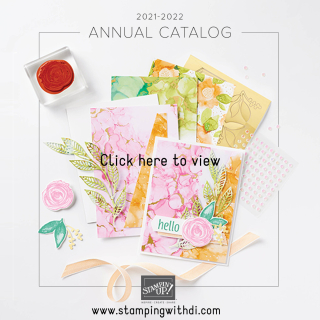 2021-2022 blog catalog  stamping with di