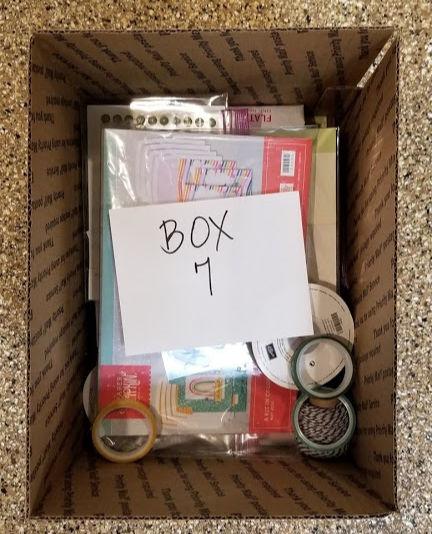 Mystery grab box 7 (1)