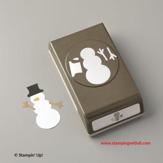 Snowman builder punch (1)