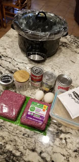 Easy company meatballs ingredients www.stampingwithdi.com
