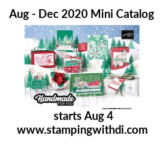 Aug - Dec 2020 catalog (1)