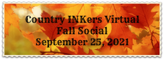 Fall Social 2021 https://www.stampingwithdi.com/2020/09/dont-miss-it-save-the-dates-now.html