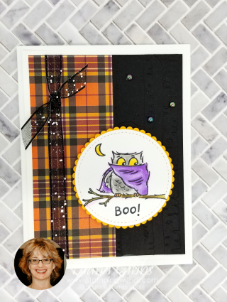 Have a Hoot card https://www.stampingwithdi.com/2020/10/teach-me-tuesdays-episode-51-have-a-hoot.html