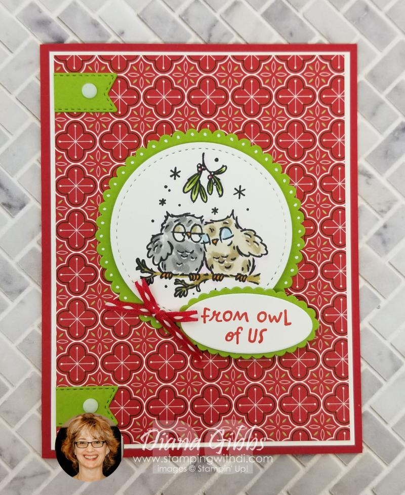 Have a Hoot card TMT 54 (1)