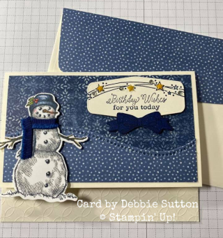 Debbie Sutton https://www.stampingwithdi.com/2020/11/team-card-gut-challenge-reveal-for-october.html