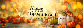 Happy Thanksgiving  https://www.stampingwithdi.com/2020/11/happy-thanksgiving.html