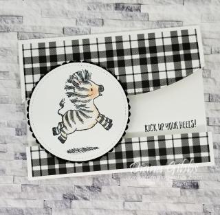 Zany Zebras See Thru card Diana Gibbs stampingwithdi https://www.stampingwithdi.com/2020/12/zany-zebras-see-thru-card.html