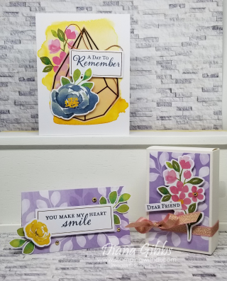 Hello Dear Friend Samples https://www.stampingwithdi.com/2021/01/hello-dear-friend-kit-projects.html