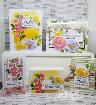 Hello Dear Friend Samples 2 https://www.stampingwithdi.com/2021/01/hello-dear-friend-kit-projects.html