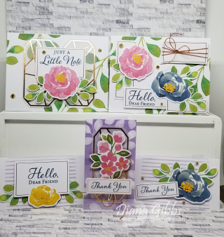 Hello Dear Friend Samples 3 https://www.stampingwithdi.com/2021/01/hello-dear-friend-kit-projects.html