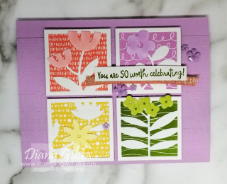 All Squared Away Mimeograph Monday stamping with di  https://www.stampingwithdi.com/2021/05/all-squared-away-bundle-so-cute.html
