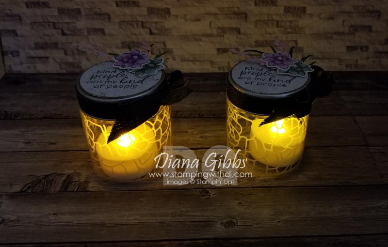 Mini jam jar luminary stamping with di (2)