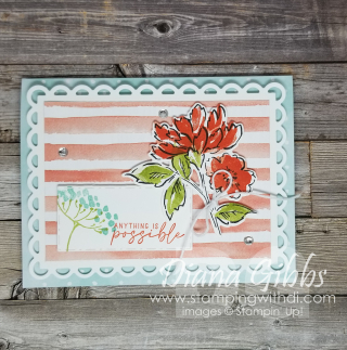 Hand-Penned Stamping With Di https://www.stampingwithdi.com/2021/07/hand-penned-petals-and-memories-more-cards.html