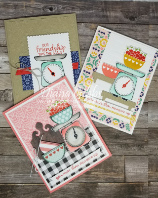 Measure of Love Class in the Mail stamping with di https://www.stampingwithdi.com/2021/08/august-classes-in-the-mail-sign-up-ending-soon.html