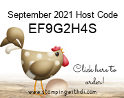 September 2021 Host Code  stamping with di  https://www.stampingwithdi.com/2021/09/happy-birthday.html